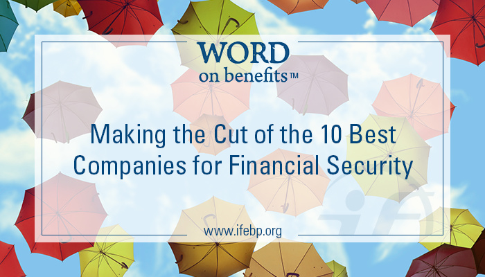 9-15_10-best-companies-financial-security