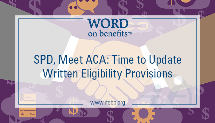 9-17_spd-meet-aca-update-eligibility-provisions