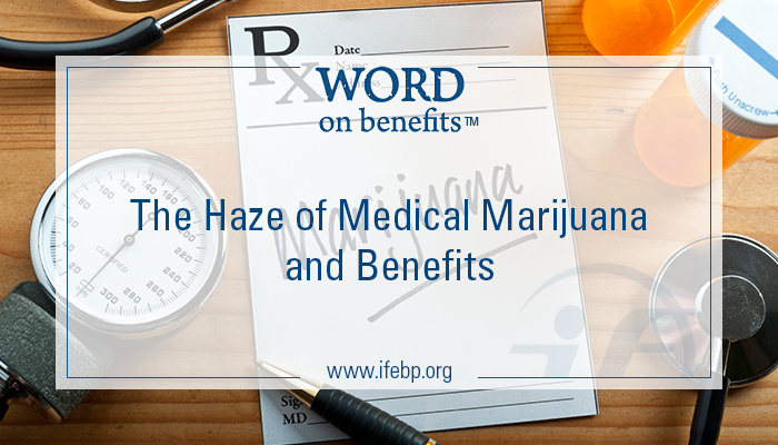 9-1_haze-medical-marijuana-benefits