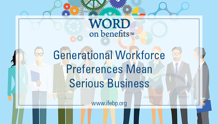 9-24_generational-workforce-preferences