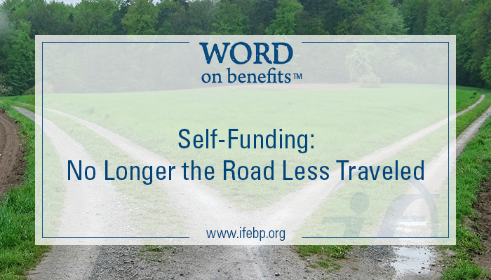 9-29_self-funding-no-longer-road-less-traveled with dash