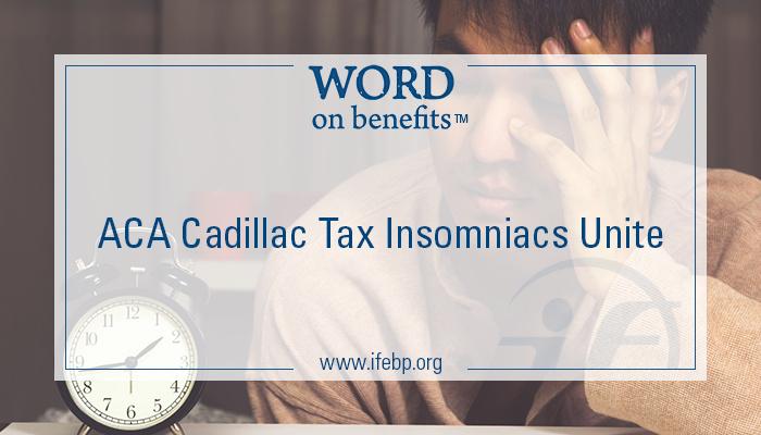 9-30_aca-cadillac-tax-insomniacs-unite