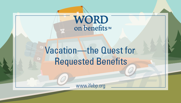 benefits of vacation Vacation village voyages gives members exclusive vacation club access to resort vacations - at a fraction of the cost or commitment associated with ownership.