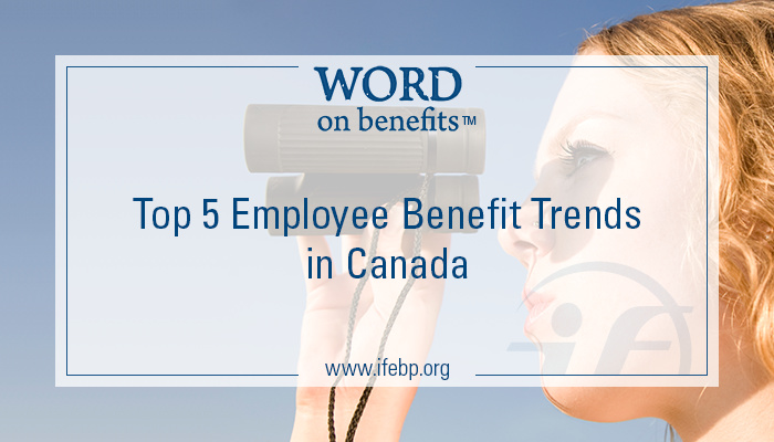 9-3_top-5-employee-benefit-trends-canada
