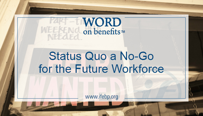 9-9_Status-Quo-No-Go-for-Future-Workforce_Large