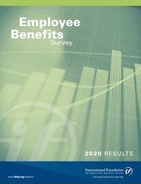 Employee Benefits Survey 2020