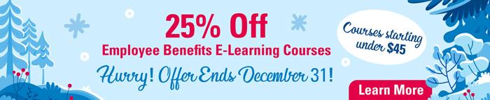 E-Learning Sale