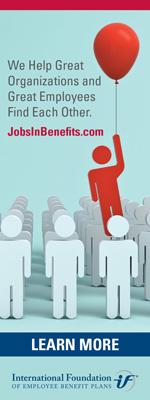 JobsInBenefits