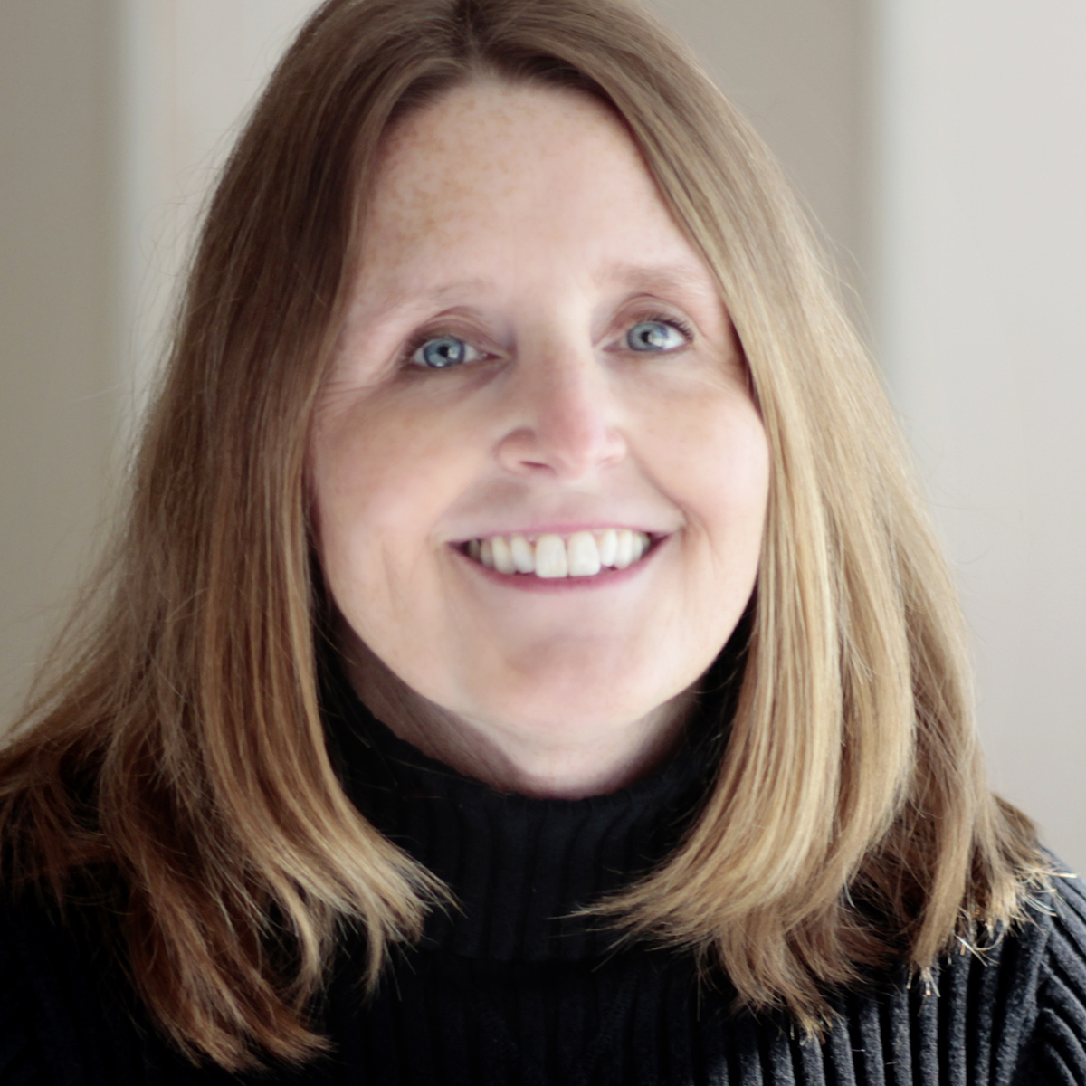 Kathy Bergstrom, CEBS