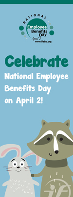 National Employee Benefits Day