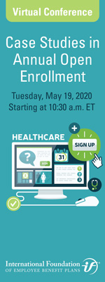 Open Enrollment Virtual Conference