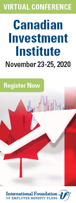 Canadian Investment Institute Virtual Conference