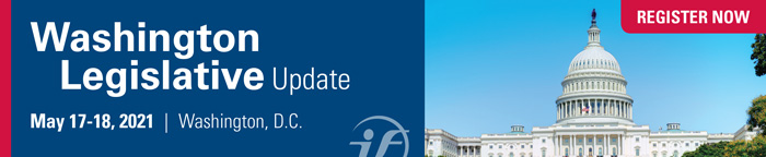 https://www.ifebp.org/education/schedule/Pages/washington-legislative-update-2112.aspx