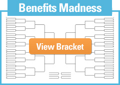 benefits-bracket