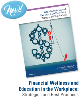 Financial Wellness and Education in the Workplace Whitepaper