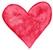 heart50