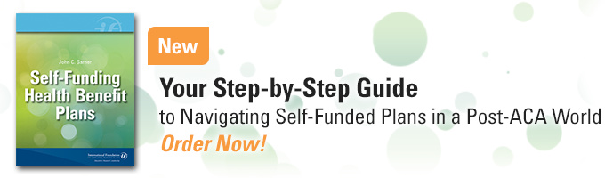 self-funding-health-benefit-plans