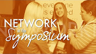 Symposium Networking Video